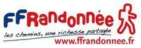 Logo FFRP